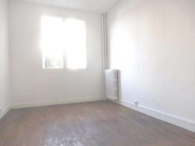 Appartement Chatillon 3 pièces 63 m²