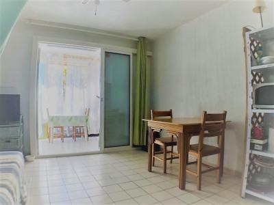 Appartement La Londe Les Maures 1 pièce(s) 25.5 m2