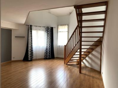 Appartement 2 pièces - MONTLHERY