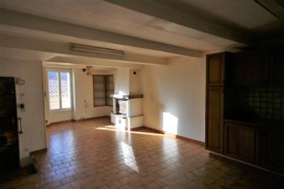 Maison Meyrargues 4 pièce(s) 120 m2