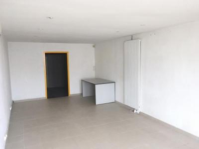 Local commercial la faute sur mer - 5 pièce (s) - 114 m²