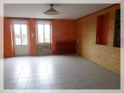 Maison Maumusson 5 pièce (s) 140 m²
