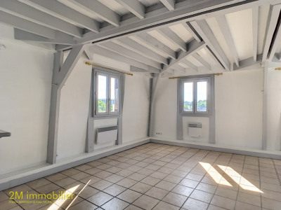 Appartement Melun 3 pièce(s) 66.6 m2