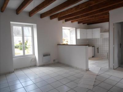 Maison en pierres CRUGUEL - 6 pièce (s) - 108 m²