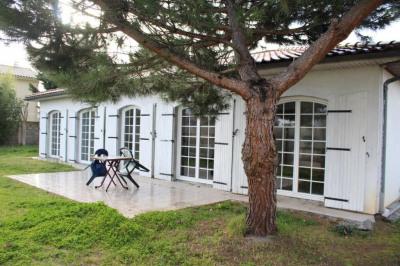 Maison Canejan 6 pièce (s) 125 m²