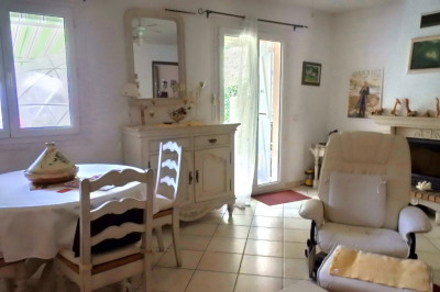 Maison Grasse 5 pièce (s) 107 m² Grasse