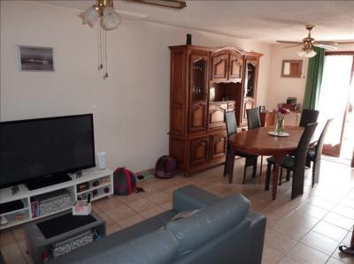 Vente maison / villa Montreuil sur Ille (35440)