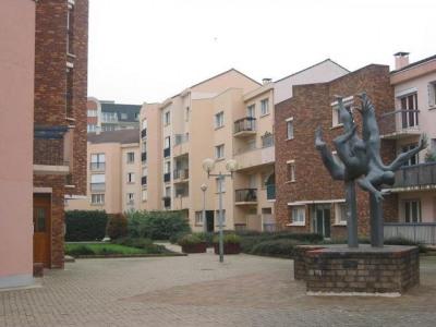 Location maurepas 3 pièces 69 m²