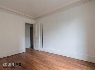 Location appartement Paris 16ème 1600€ CC - Photo 4