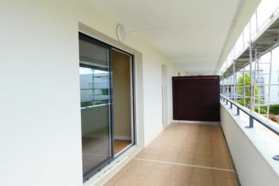 Appartement La Rochelle 2 pièce (s) 47.20 m²