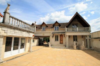 sale House / Villa Le meux
