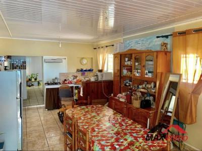 Maison st joseph - 5 pièce (s) - 148 m²
