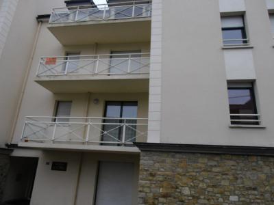 Appartement T2 plancoet
