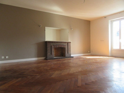 Appartement PERIGUEUX - 6 pièce (s) - 95 m²