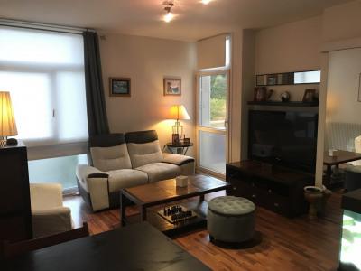 Bel appartement / Idéal Premier Achat