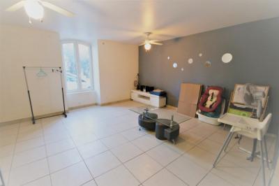 Appartement Peyrolles En Provence 4 pièces 87.5 m²