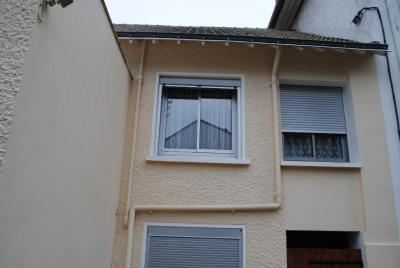 Maison la baule les pins 4 pièce (s) 74 m²