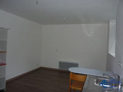 Appartement Mur De Bretagne 1 pièce(s)
