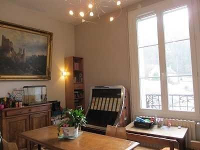 Sale house / villa Pierrefonds 296 000€ - Picture 2
