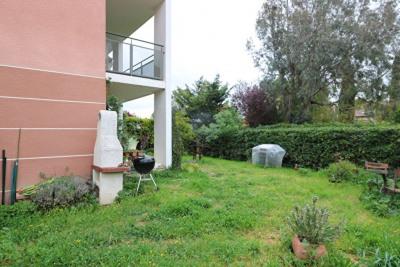 Location appartement Marseille 13ème