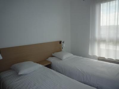 Appartement Annecy 2 pièce(s) 29.20 m2