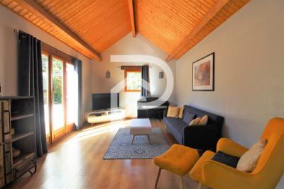 Maison Montlignon 5 pièce(s) 94 m2