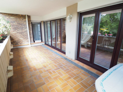A vendre appartement 5 pièces 93.07 m² melun