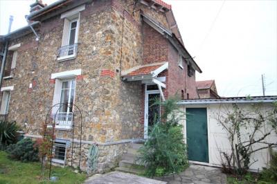 Maison Argenteuil 3 pièce(s) 67.84 m2