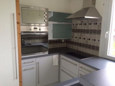 Appartement Saint Quentin 3 pièce(s) 70 m2