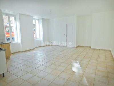 Appartement Cogolin 2 pièce (s) 58.36 m²