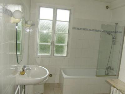Location maison / villa Ballancourt sur Essonne (91610)