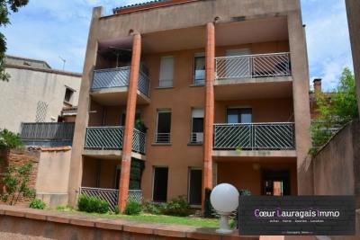 T3 LANTA - 3 pièce (s) - 65 m²