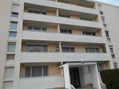 Appartement Saint Quentin 3 pièce (s) 78 m²