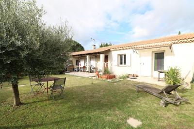 Maison Salon De Provence 5 pièce(s) 110 m2