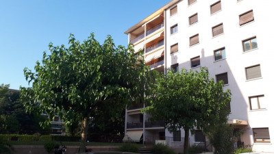 Annecy - Appartement 3 pièce (s) - 74m²