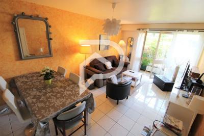 Appartement Eaubonne 3 pièce (s) 65 m²