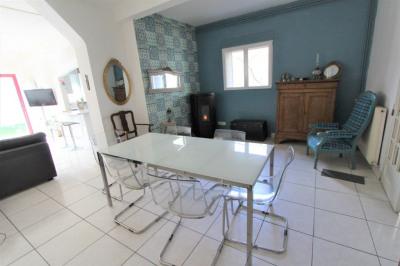 Maison 7 pièce(s) 170 m2