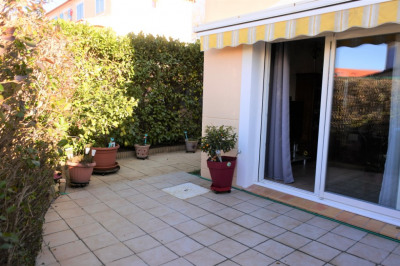 3 rooms Mougins
