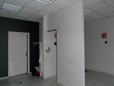 Vente local commercial Caen 59 000€ - Photo 2