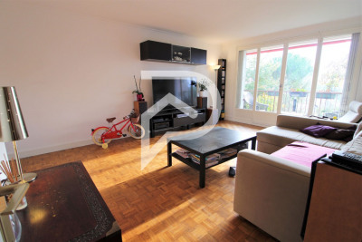 Appartement Montmorency 4 pièce (s) 88 m²