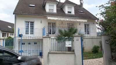 Vente maison / villa Montgeron (91230)