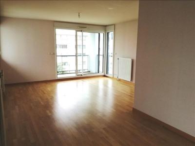 A louer - type 4 - 88 m² - carre volney
