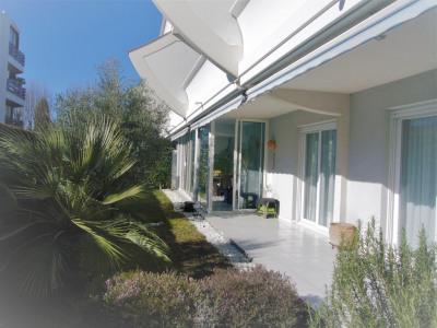 Appartement à vendre La Grande Motte 4 pièce (s) 93 m²