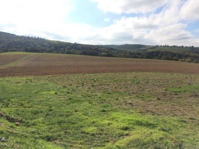 Vente terrain Combray