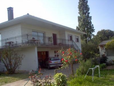 Maison La Teste De Buch 6 pièce (s) 195 m²