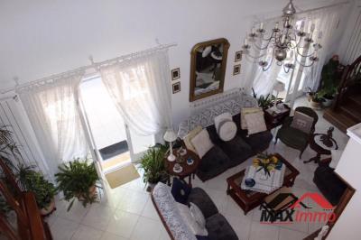 Maison sauvian - 6 pièce (s) - 190 m²