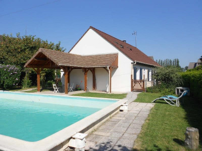 Vente maison / villa Aiserey (21110)