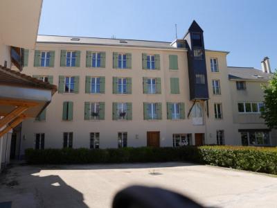Appartement Septeuil 3 pièce (s) 61 m²