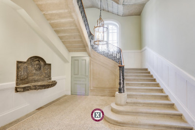 Appartement Saint Genis les Ollières 4 pièce (s) 114 m²