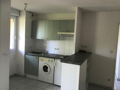 Appartement COLOMIERS 2 pièce(s) 43 m2